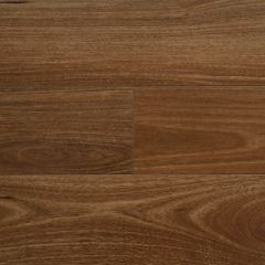 Signature Aquaplank Peninsula XXL Flinders Spotted Gum 2260mm x 196mm x 12mm
