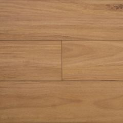 Signature Aquaplank Peninsula XXL Sorrento Blackbutt 2260mm x 196mm x 12mm