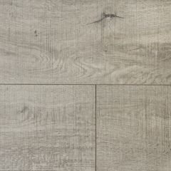 Signature Aquaplank Whitsundays XL Hamilton Oak 1800mm x 238mm x 12mm