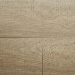 Signature Aquaplank Whitsundays XL Long Island Oak 1800mm x 238mm x 12mm