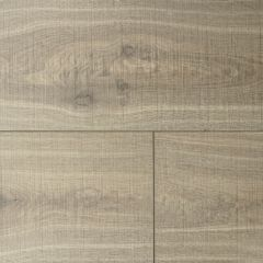 Signature Aquaplank Whitsundays XL Hayman Oak 1800mm x 238mm x 12mm