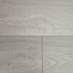 Signature Aquaplank Whitsundays XL Arlie Oak 1800mm x 238mm x 12mm