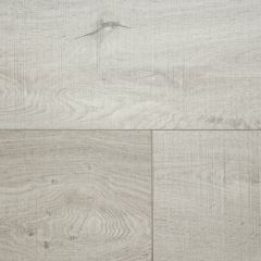Signature Aquaplank Whitsundays XL Daydream Oak 1800mm x 238mm x 12mm