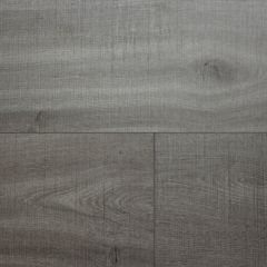 Signature Aquaplank Whitsundays XL Linderman Oak 1800mm x 238mm x 12mm