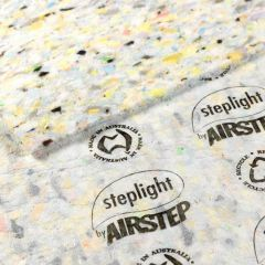 Airstep Step Light Underlay 36m2 Roll