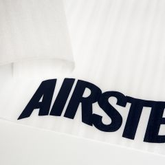 Airstep Dri-lay Underlay 20m2 Roll