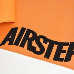 Airstep Timbermax Underlay 20m2 Roll