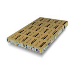 Dunlop Springtred Ultimate Underlay 18m2 Roll