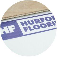 Hurford EVERwalk Standard 25m2 Roll