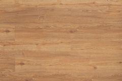 Airstep Naturale Plank Golden Oak 1219.2mm x 177.8mm x 3mm