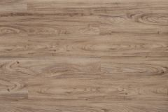 Airstep Naturale Plank Autumn Washed Oak 1219.2mm x 177.8mm x 3mm