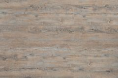 Airstep Naturale Plank Barnwood 1219.2mm x 177.8mm x 3mm