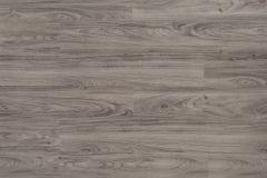 Airstep Naturale Plank Pepper Grey Oak 1219.2mm x 177.8mm x 3mm