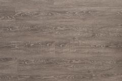Airstep Naturale Plank Fossil Oak 1219.2mm x 177.8mm x 3mm