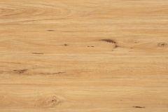 Airstep Oatlands Blackbutt 1227mm x 187mm x 2mm