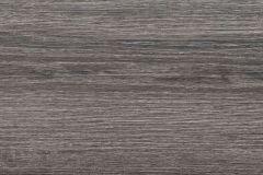 Airstep Oatlands Pebble Beach 1227mm x 187mm x 2mm
