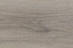 Airstep Oatlands Scottsdale 1227mm x 187mm x 2mm