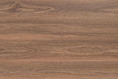Airstep Oatlands Grey Ironbark 1227mm x 187mm x 2mm