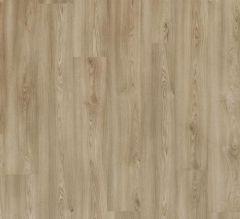 Bautex BerryAlloc Pure XXL Columbian Oak 636 M 1950mm x 216mm x 2.3mm