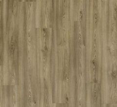 Bautex BerryAlloc Pure XXL Columbian Oak 946 M 1950mm x 216mm x 2.3mm