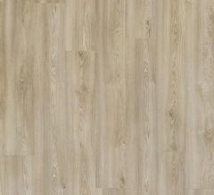 Bautex BerryAlloc Pure XXL Columbian Oak 963 M 1950mm x 216mm x 2.3mm