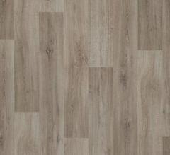 Bautex BerryAlloc Pure XXL Lime Oak 979 M 1950mm x 216mm x 2.3mm