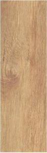 Bautex Boyar Birch 1219.2mm x 177.8mm x 5mm