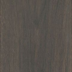 Dunlop Flooring Heartridge Loose Lay Smoked Oak Burnt Husk 1219mm x 229mm x 5mm