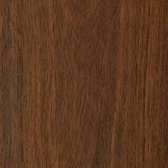 Dunlop Flooring Heartridge Loose Lay Australian Timber Jarrah 1855mm x 189mm x 5mm