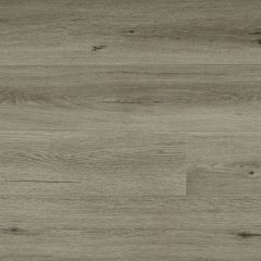 Dunlop Flooring Heartridge Loose Lay Natural Oak Moonstone 1855mm x 189mm x 5mm