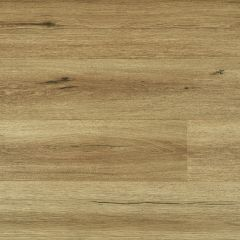 Dunlop Flooring Heartridge Loose Lay Natural Oak Nevada Plain 1855mm x 189mm x 5mm