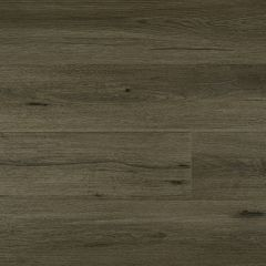 Dunlop Flooring Heartridge Loose Lay Natural Oak Provincial Grey 1855mm x 189mm x 5mm