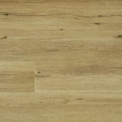 Dunlop Flooring Heartridge Loose Lay Natural Oak Sahara Dune 1855mm x 189mm x 5mm
