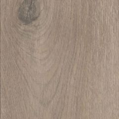 Dunlop Flooring Heartridge Loose Lay Smoked Oak Sierra Frost 1219mm x 229mm x 5mm
