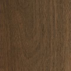 Dunlop Flooring Heartridge Loose Lay Australian Timber Southern Spotted Gum 1855mm x 189mm x 5mm