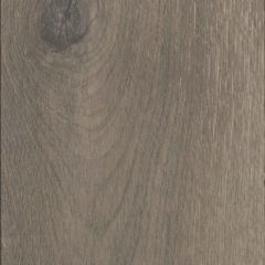 Dunlop Flooring Heartridge Loose Lay Smoked Oak Windspray 1219mm x 229mm x 5mm