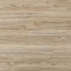 Gerflor Virtuo Premium 55 Tallow Wood 184mm x 1219mm x 5mm
