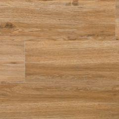 Gerflor Virtuo Premium 55 Australian Oak 184mm x 1219mm x 5mm