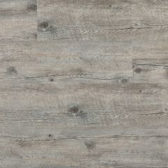 Gerflor Virtuo Premium 55 Vintage Oak 184mm x 1219mm x 5mm
