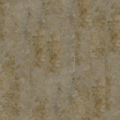Interface Boundary Metallic Daylight 250mm x 1000mm x 4.5mm