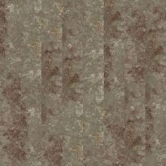 Interface Boundary Metallic Fawn 250mm x 1000mm x 4.5mm