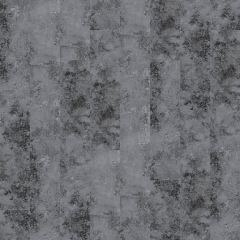 Interface Boundary Metallic Eclipse 250mm x 1000mm x 4.5mm