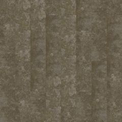 Interface Boundary Metallic Desert Shadow 250mm x 1000mm x 4.5mm
