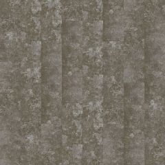Interface Boundary Metallic Morning Mist 250mm x 1000mm x 4.5mm