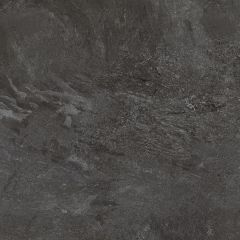 Interface Natural Stones Jet Mist 500mm x 500mm x 4.5mm