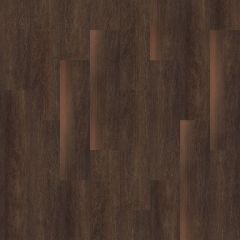 Interface Natural Woodgrains Black Walnut 250mm x 1000mm x 4.5mm