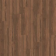 Interface Natural Woodgrains Chestnut 250mm x 1000mm x 4.5mm