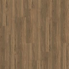 Interface Natural Woodgrains Beech 250mm x 1000mm x 4.5mm