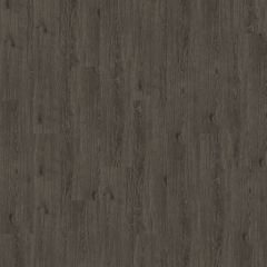 Interface Natural Woodgrains Storm 250mm x 1000mm x 4.5mm