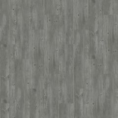 Interface Natural Woodgrains Winter Grey 250mm x 1000mm x 4.5mm